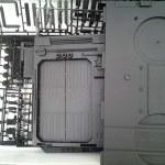 Macross Armored Factory