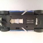 Neue Modelle und Umbauten Slotcars Carrera 132