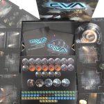 Alien vs Predator Second Edition