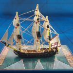 Sails of Glory – Napoleonic Wars