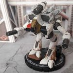 MechWarrior – Age of Destruction